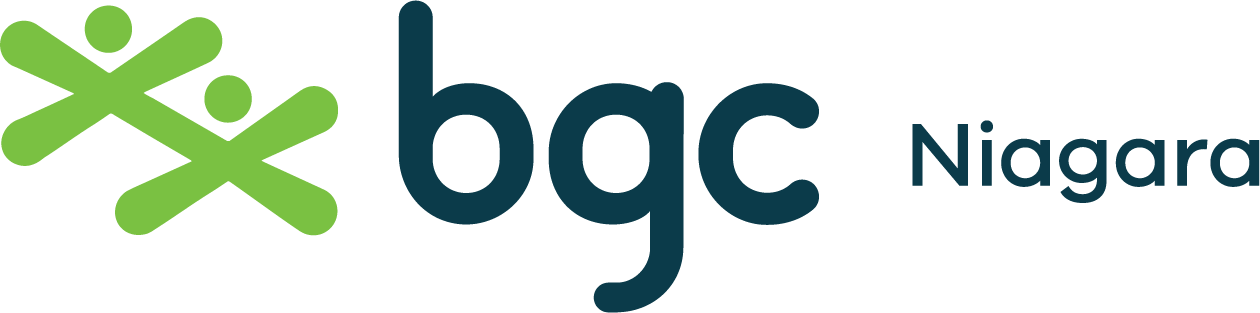 BGC Niagara